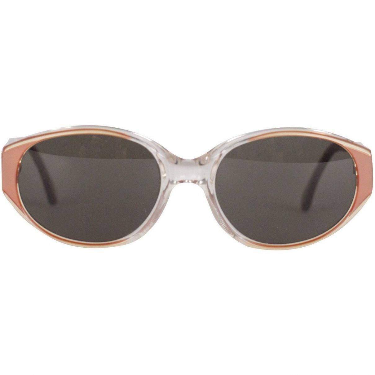 Yves Saint Laurent \N Sunglasses for Women \N