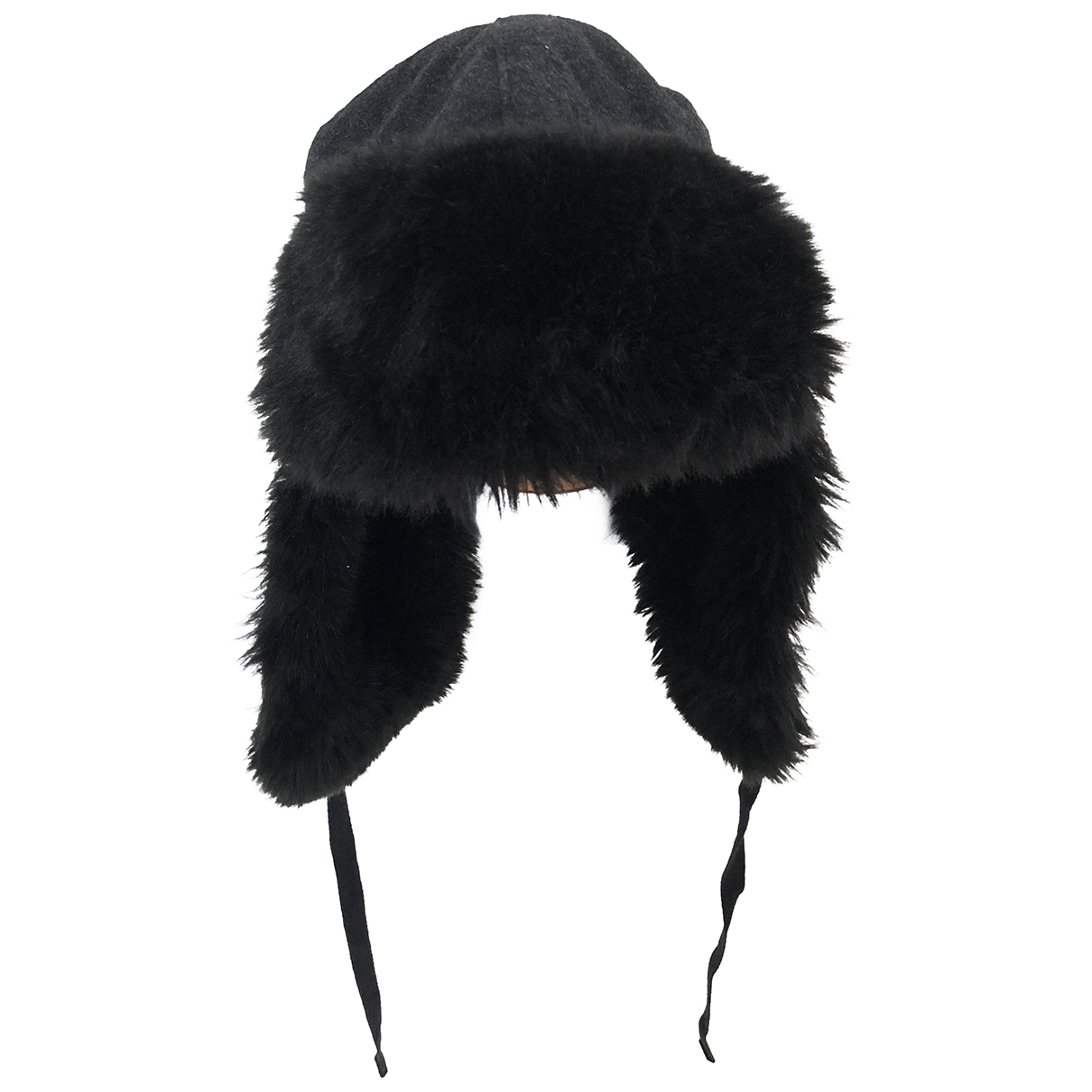 Sombrero / gorro de Lana Kangol