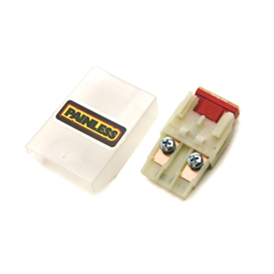 Painless Wiring Maxi Fuse Assembly - 80101