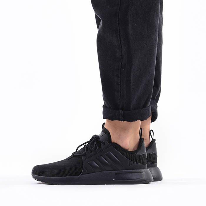adidas Originals X_Plr BY9879