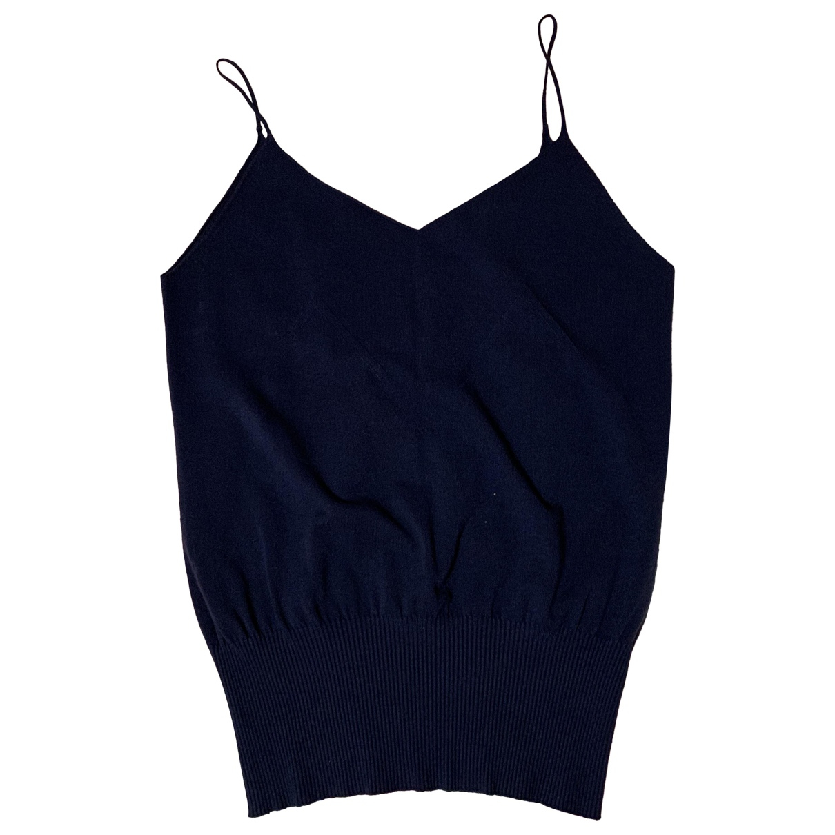 Twin Set \N Blue  top for Women L International