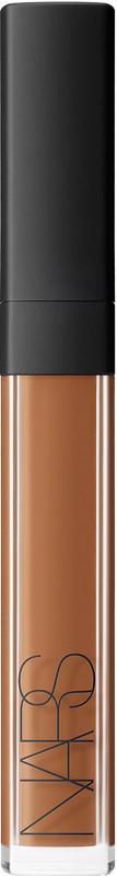 Radiant Creamy Concealer - Cafe (for medium-deep to deep skin w/ neutral undertones)