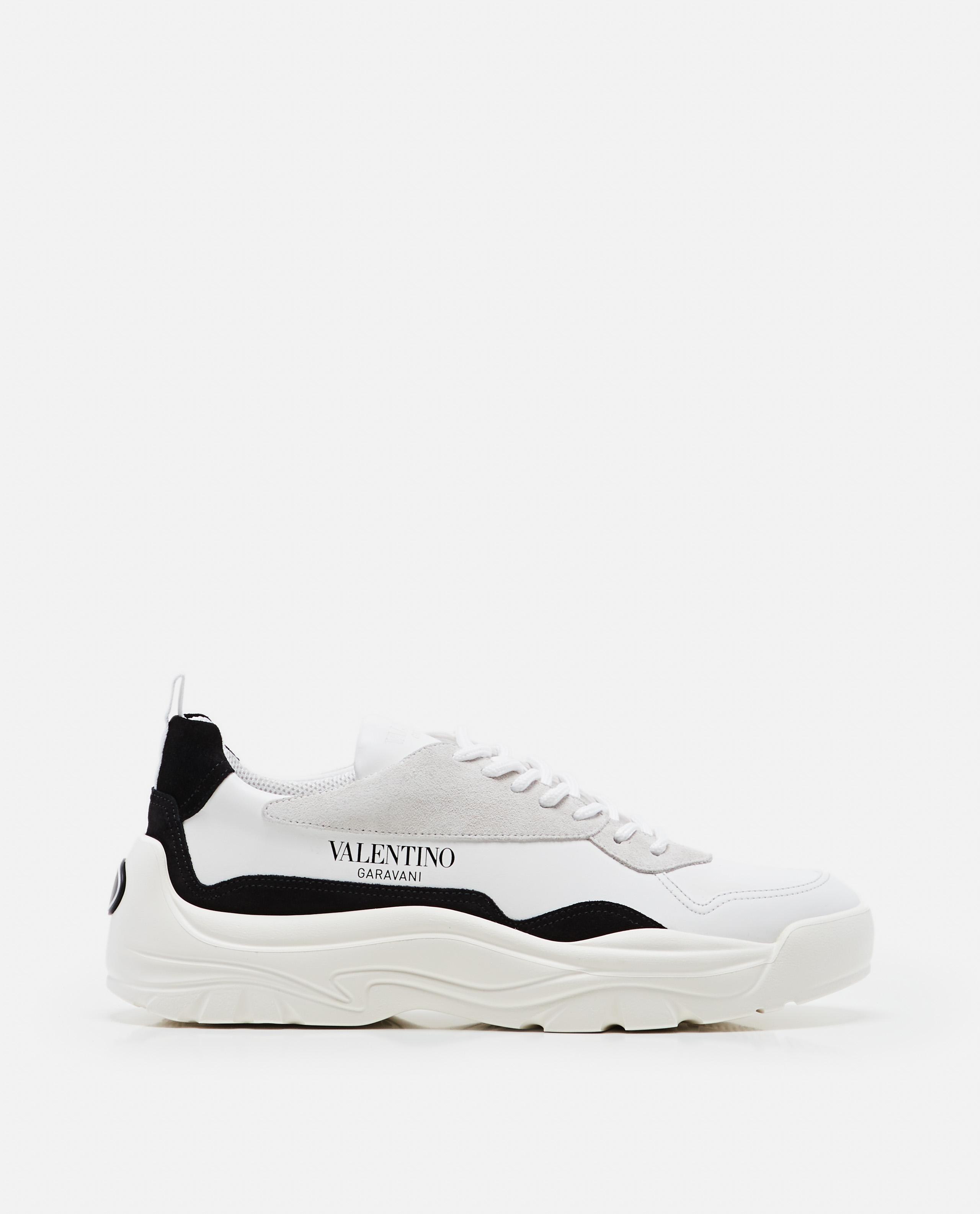 'Gumboy' sneaker