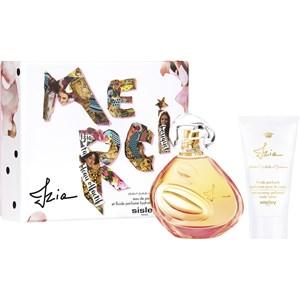 Sisley Izia Gift Set Eau de Parfum Spray 30 ml + Body Lotion 50 ml 1 Stk.