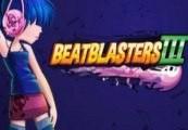 Beatblasters III Steam CD Key