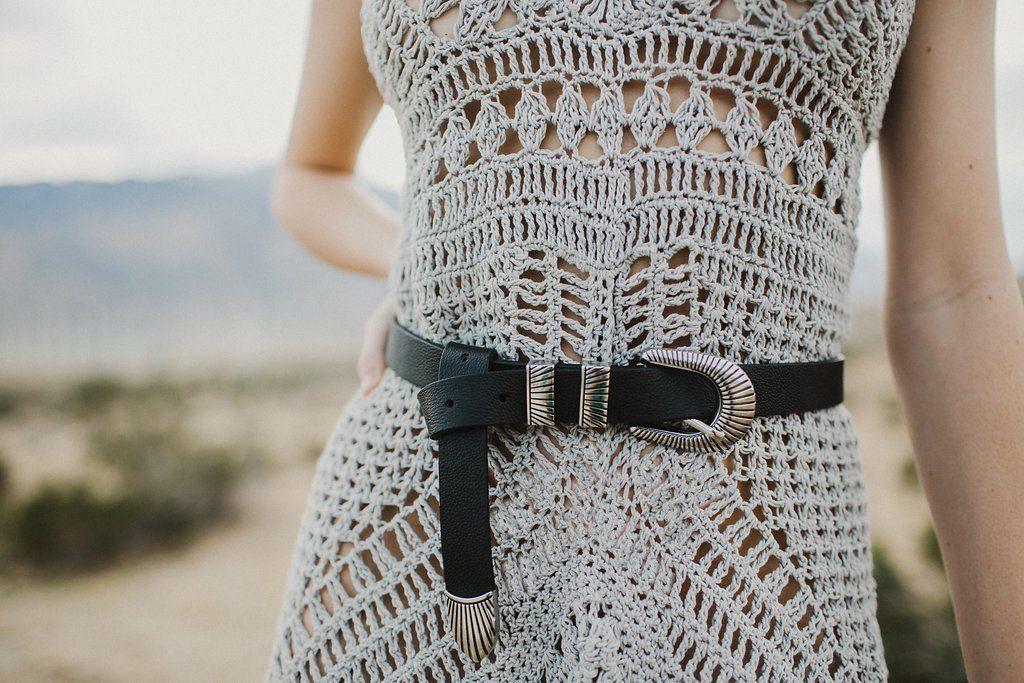 Cadence Hip Belt