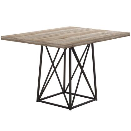 I 1109 Dining Table - 36