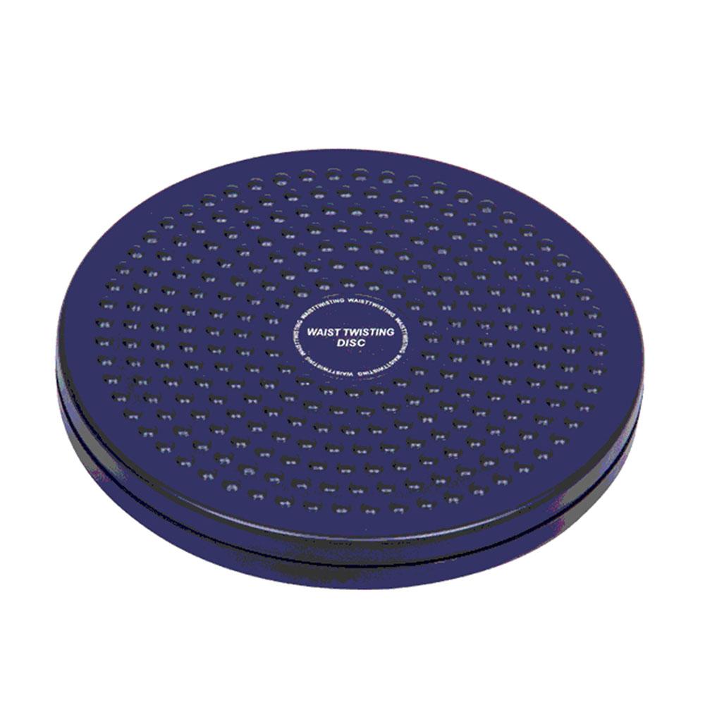 Twisted Waist Plates Twist Waist Disc Magnet Lazyman Abdominal Bodybuilder Household Fitness Equipment Fitness Belly Reducer