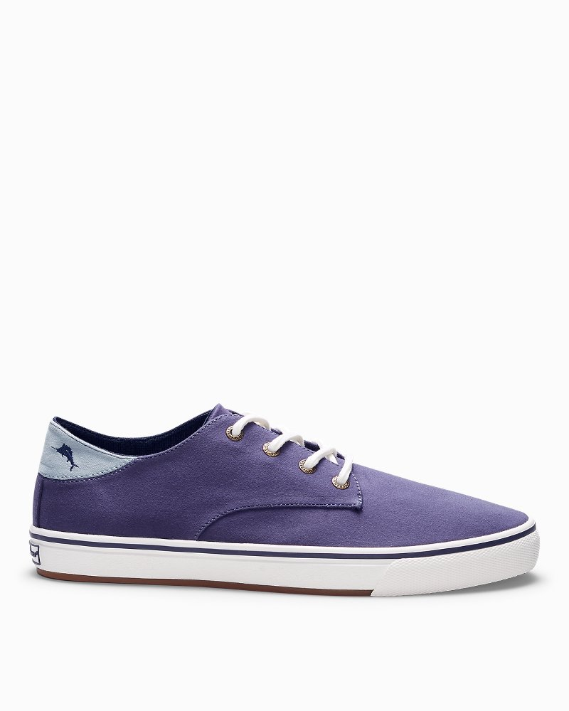 Dicot Pines Casual Shoes