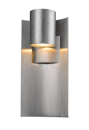 Amador  559M-SL-LED 7