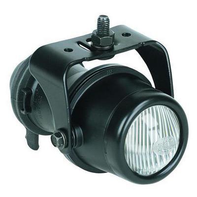 Hella Micro DE Fog Lamp Kit - H13090611