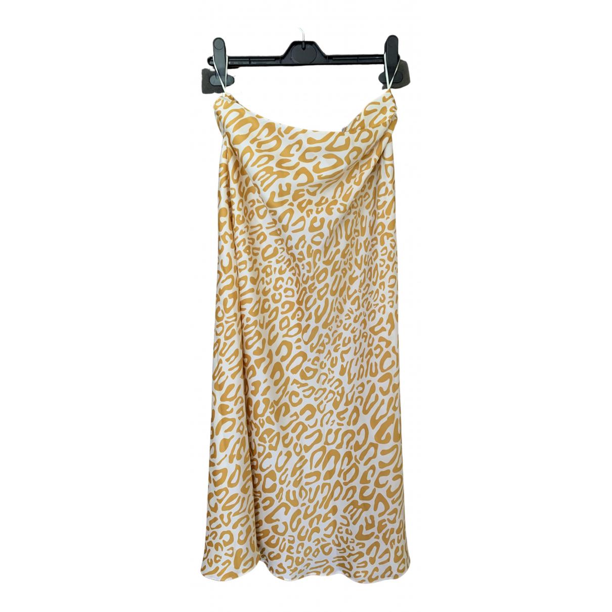 Rebecca Minkoff N skirt for Women 6 US
