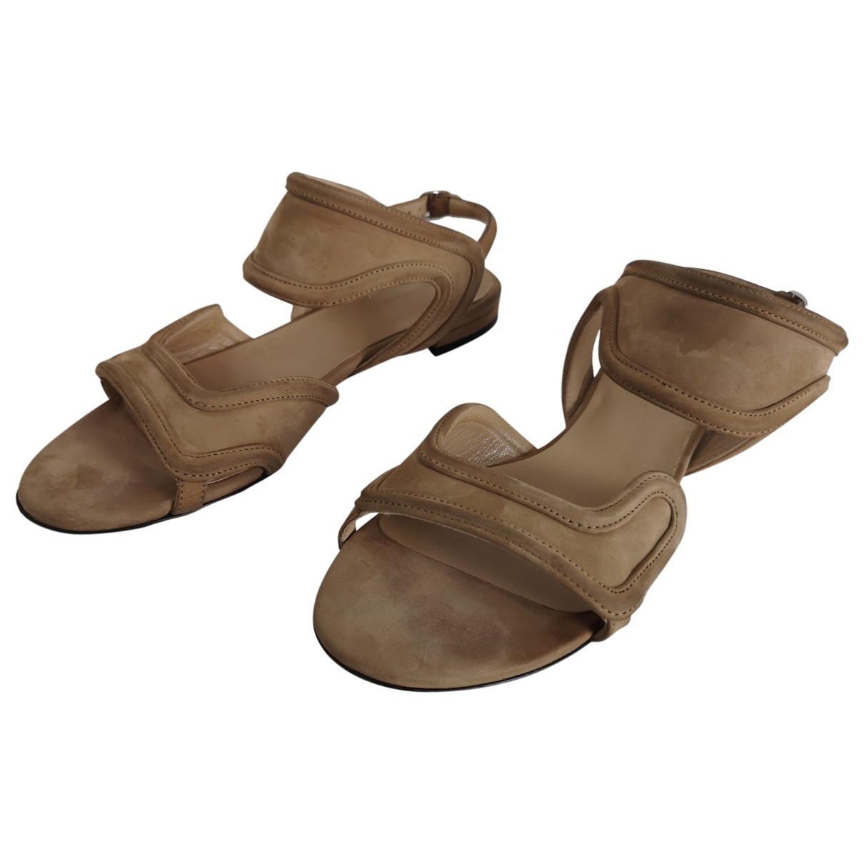 Sandalias Balenciaga