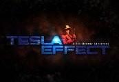 Tesla Effect: A Tex Murphy Adventure Steam Gift