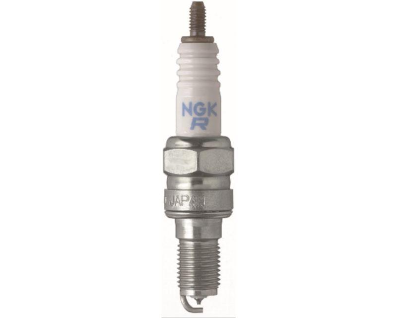 NGK Single Iridium Spark Plug Heat Range 9 (CR9EHI-9)
