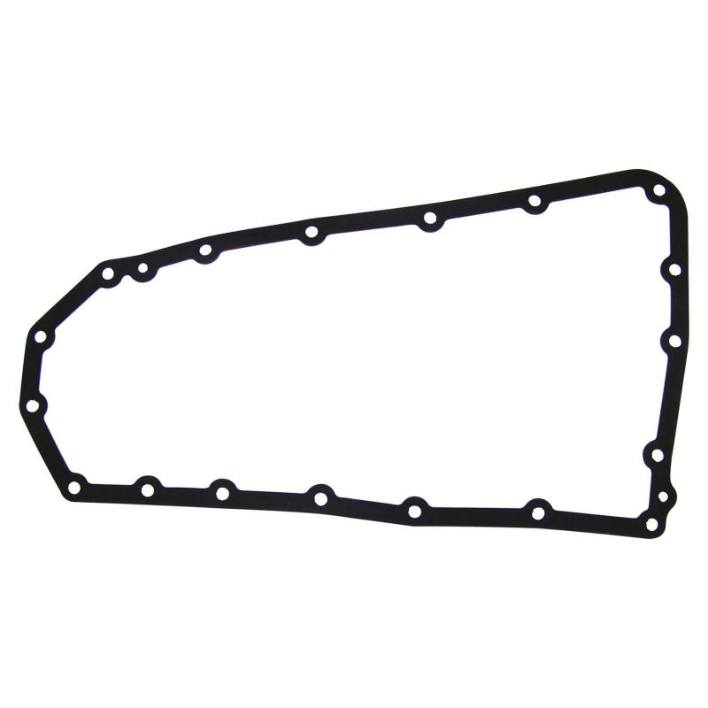 Crown Automotive 5189838AA Jeep Replacement Gaskets and Sealing Systems