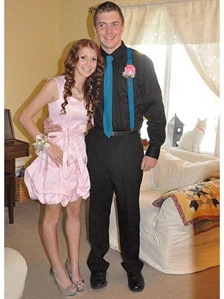 High School Homecoming Outfits For Guys Casual Package Cerulean