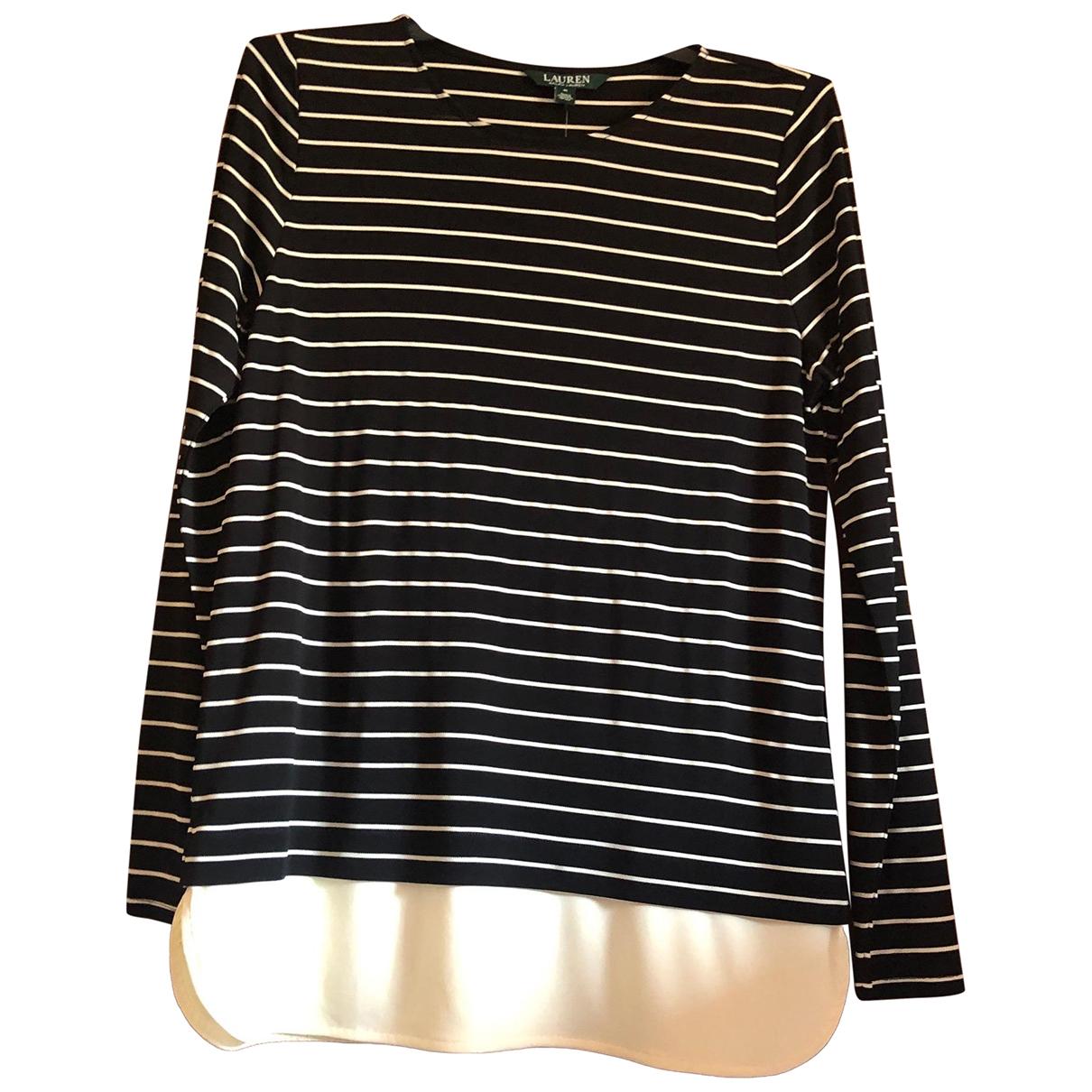 Camiseta Lauren Ralph Lauren