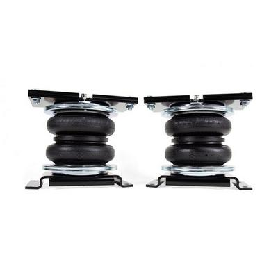 AirLift LoadLifter 5000 Air Spring Kit - 57234