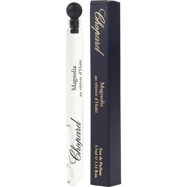 Chopard - Magnolia Au Vetiver DHaiti : Eau de Parfum 1 Oz / 30 ml