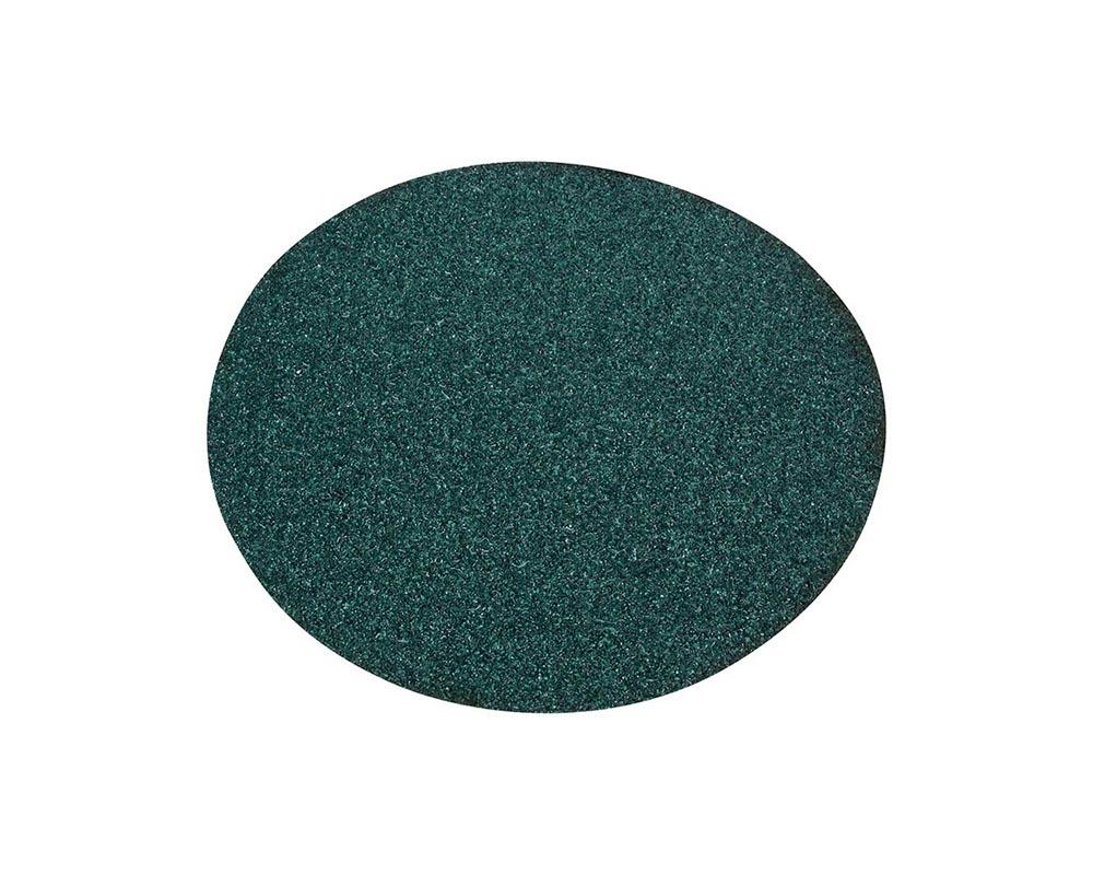 Allstar Performance ALL44189 Sanding Discs 8in 36 Grit 5pk ALL44189