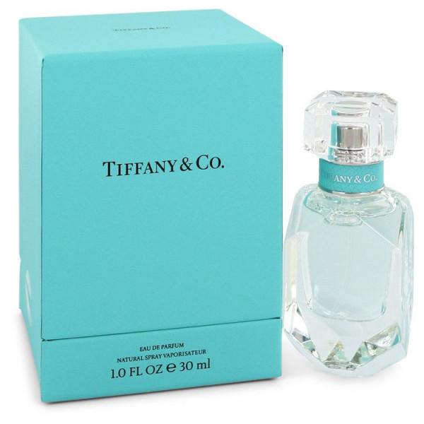 Tiffany - Tiffany & Co : Eau de Parfum Spray 1 Oz / 30 ml