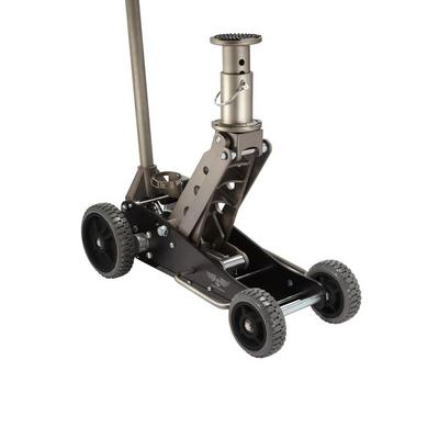 Pro Eagle 2 Ton Big Wheel Off Road Jack - PE-ORJ2B4X