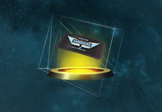 Counter-Strike: Global Offensive RANDOM PASS by FORCE-DROP.COM CD Key