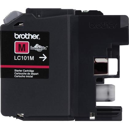 Brother MFC-J245 Original Magenta Ink Cartridge
