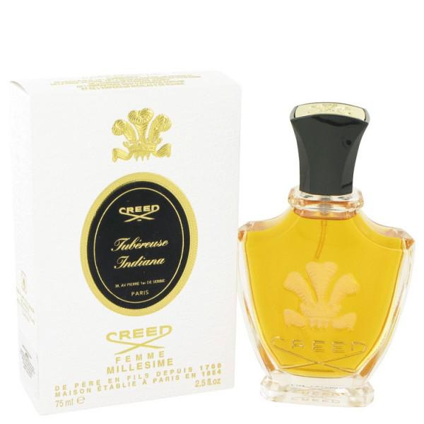 Tubereuse Indiana - Creed Eau de parfum 75 ML