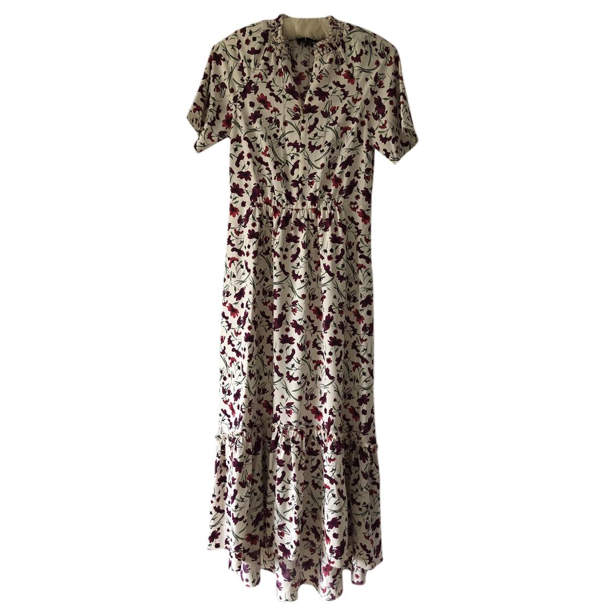 Me+em N Multicolour dress for Women 6 UK