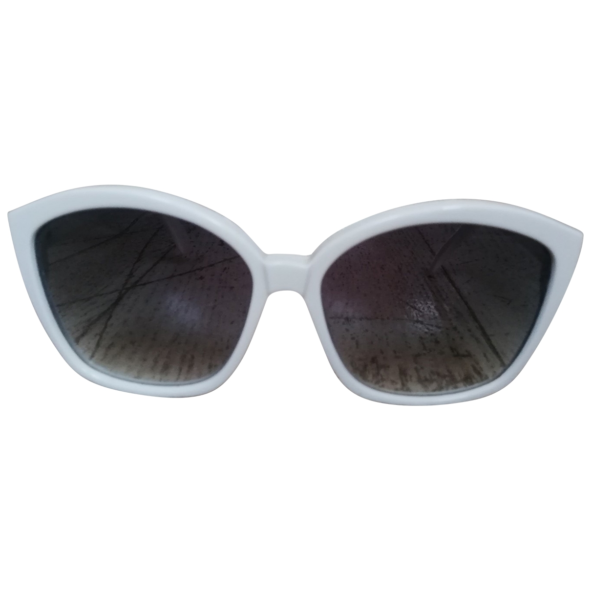 Gafas oversize Lozza