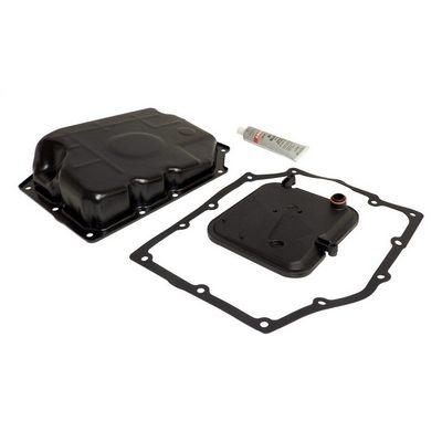 Crown Automotive Transmission Oil Pan Kit - 52852912K