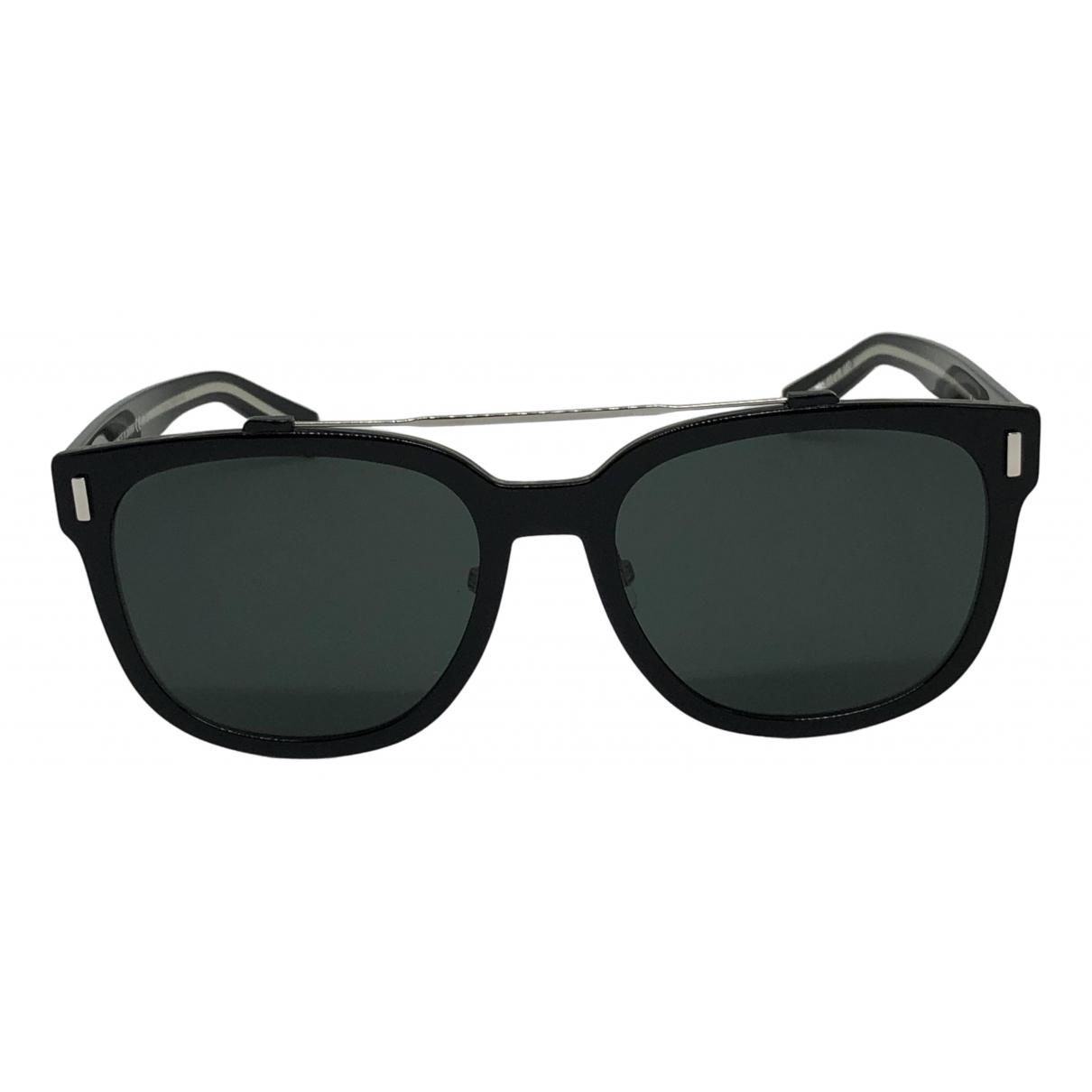 Gafas BLACK TIE 220S Dior Homme