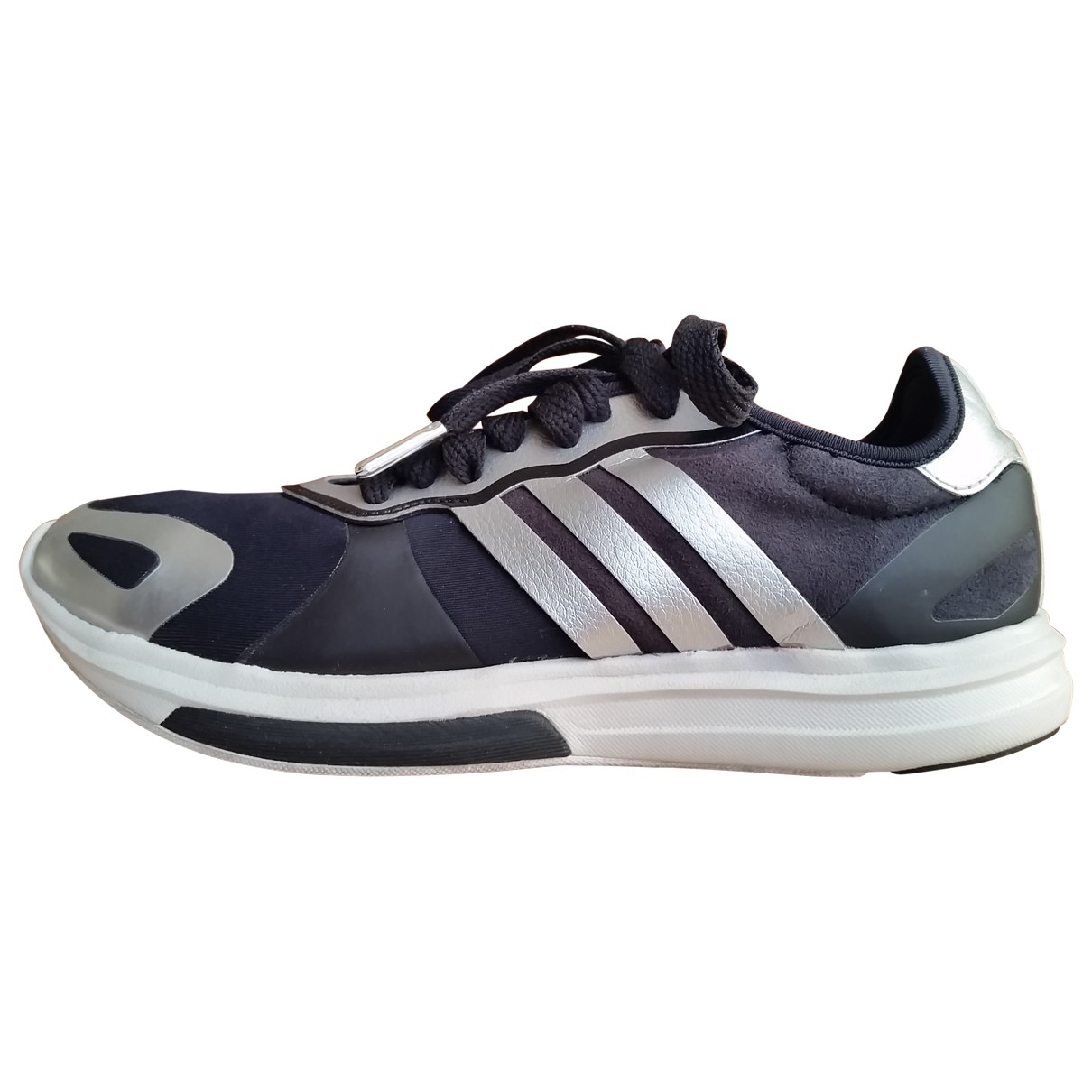 Deportivas Stella Mccartney Pour Adidas