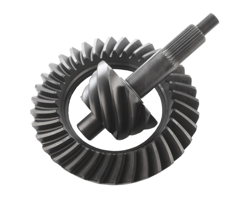 Motive Gear F890389 Performance Differential Performance Differential Ring and Pinion