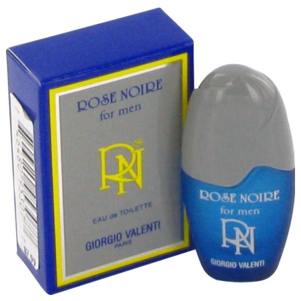 Rose Noire - Giorgio Valenti Eau de toilette 5 ML