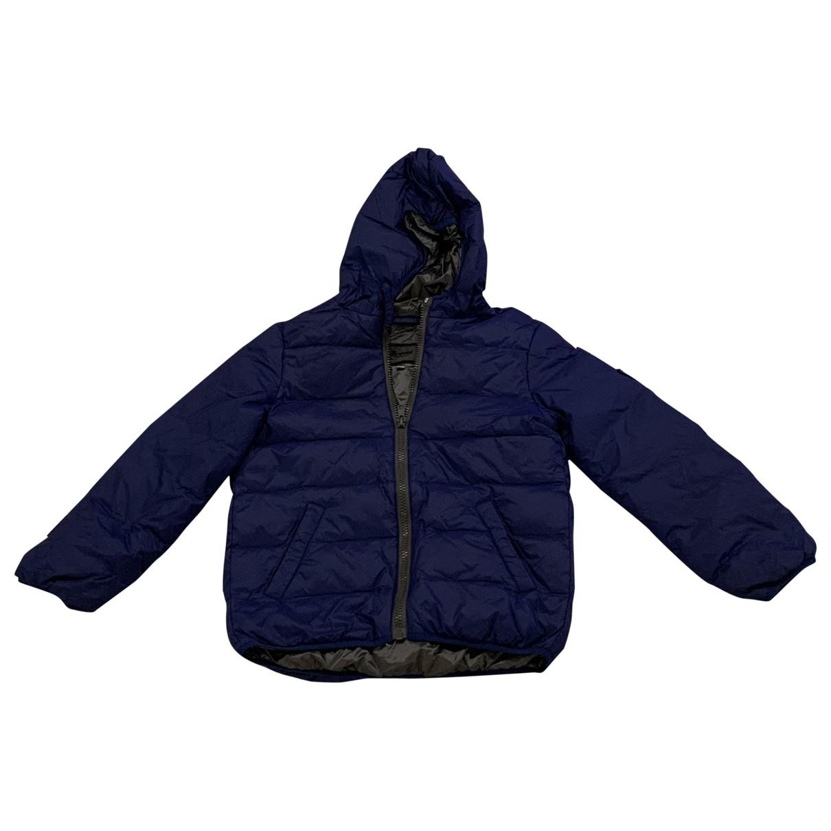 Bonpoint - Blousons.Manteaux   pour enfant