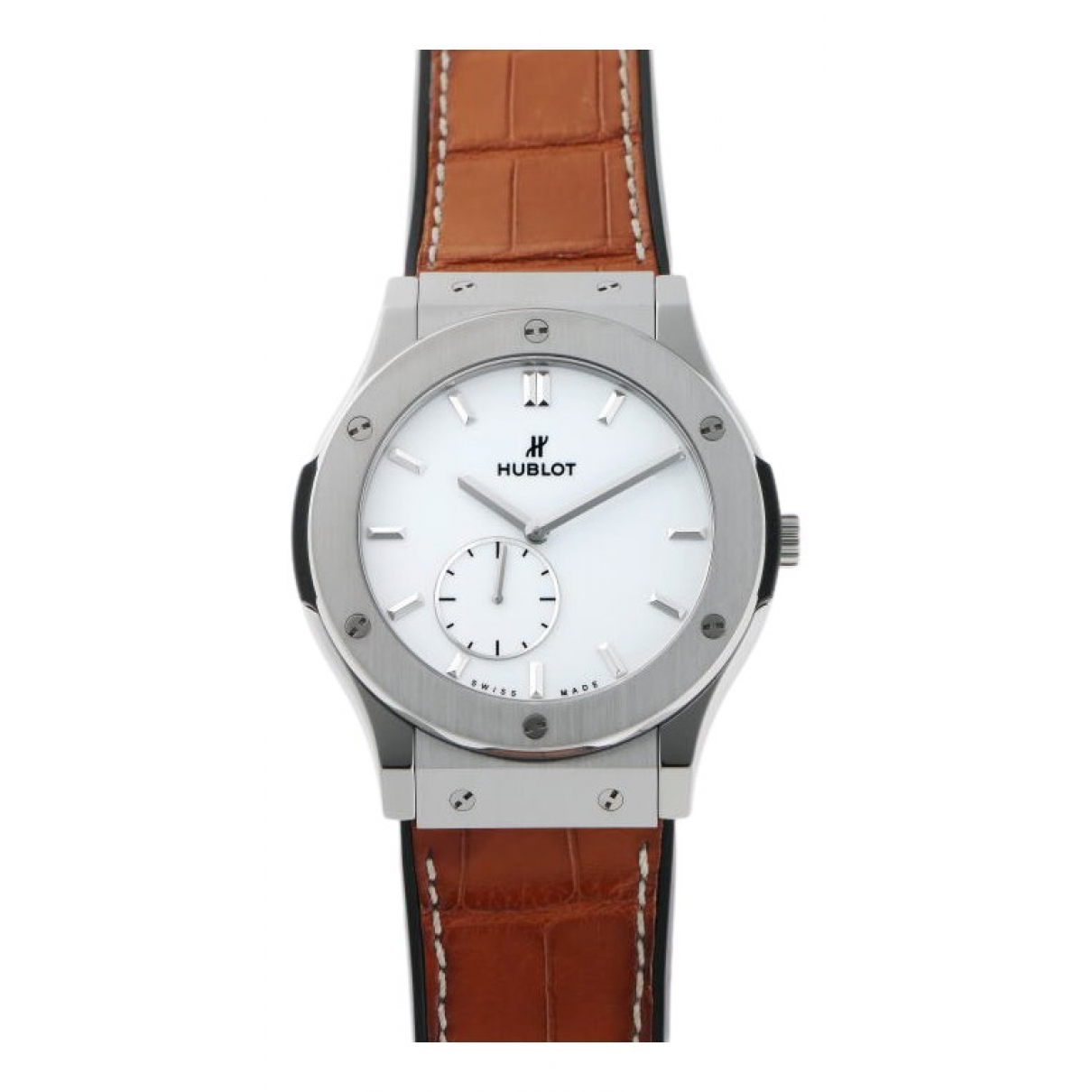 Relojes Classic Fusion Hublot