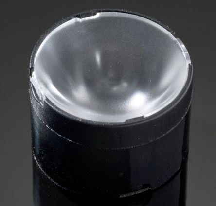 Ledil FA11938_LXM-D, Leila Lens Assembly, 20 ° Diffused Beam (4)