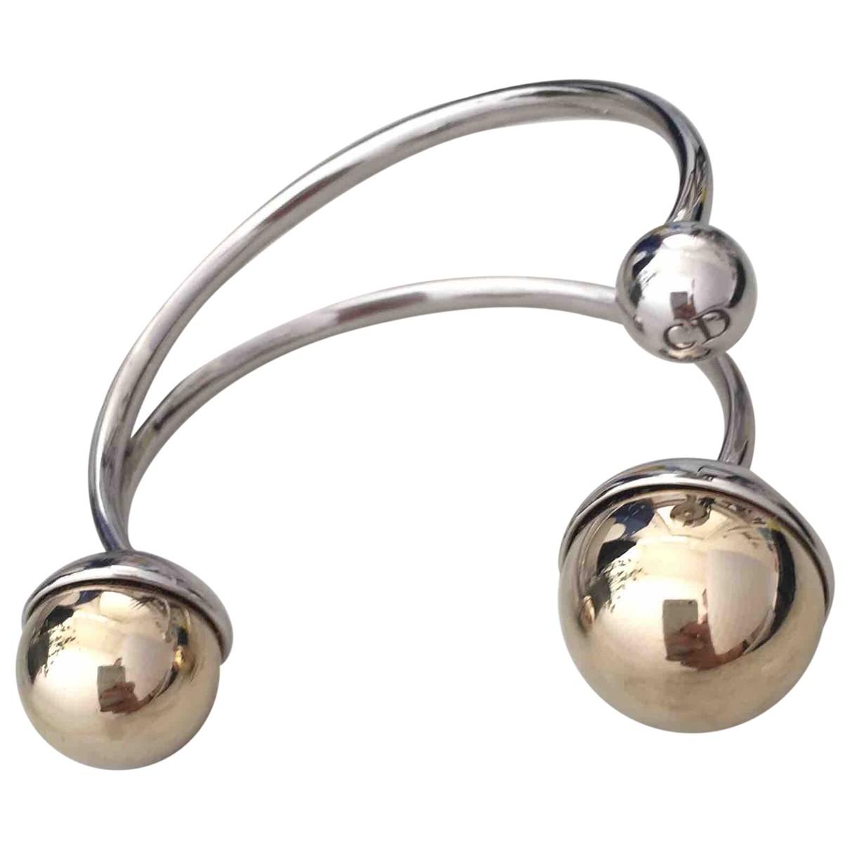 Dior Tribal Multicolour Metal bracelet for Women \N