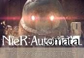 NieR: Automata - 3C3C1D119440927 DLC Steam CD Key