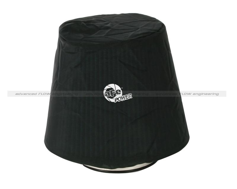 aFe Power MagnumSHIELD Black Pre-Filters 21-|24-|72-90008|9|26