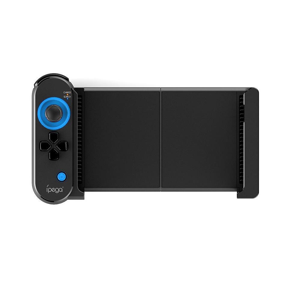 iPega PG-9120 WirelessOne-handGamepad Game Controller for PUBG Mobile Phone Game