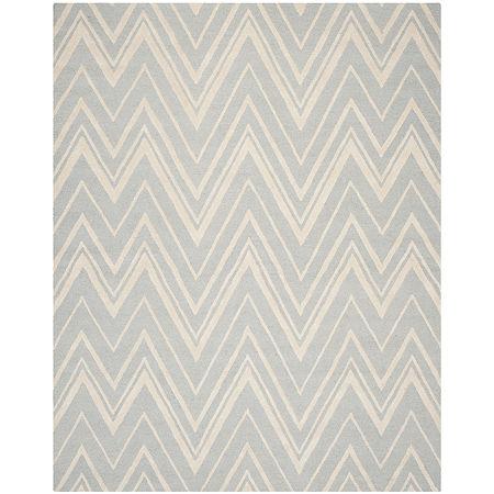Safavieh Tina Rectangular rug, One Size , Gray