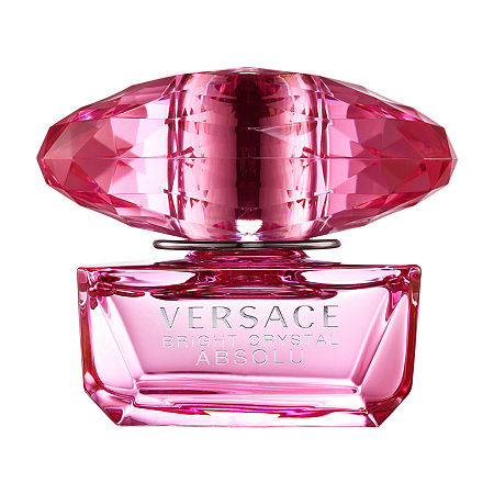 Versace Bright Crystal Absolu, One Size , No Color Family