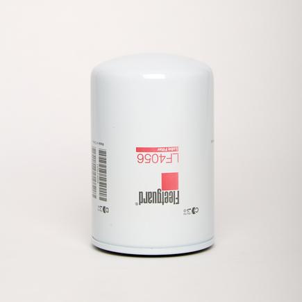 Fleetguard LF4056 - Lube, Spin On Filter
