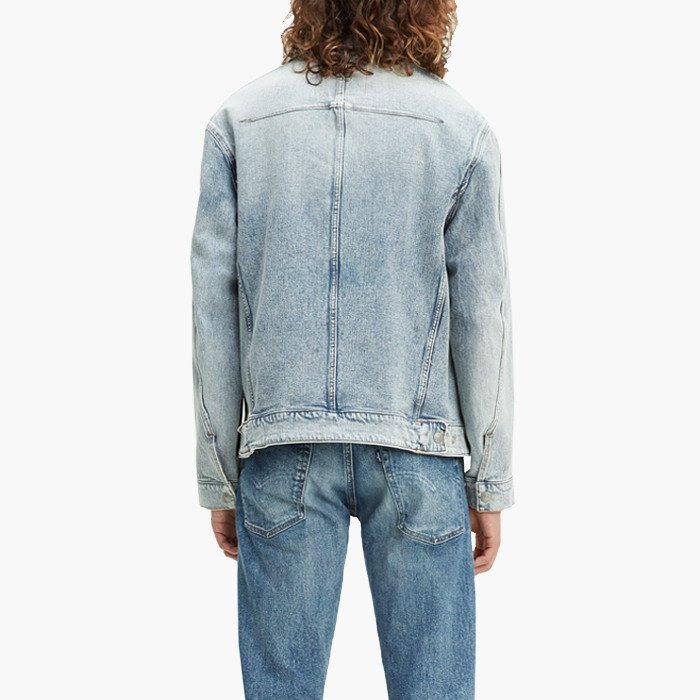 Levi's® Sugarcubes Denim  67778-0000