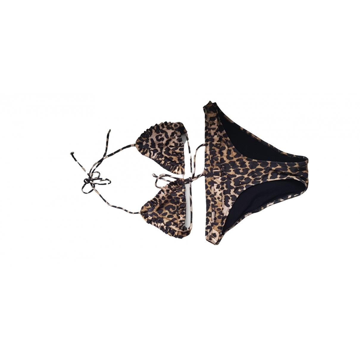 Bikini Ganni