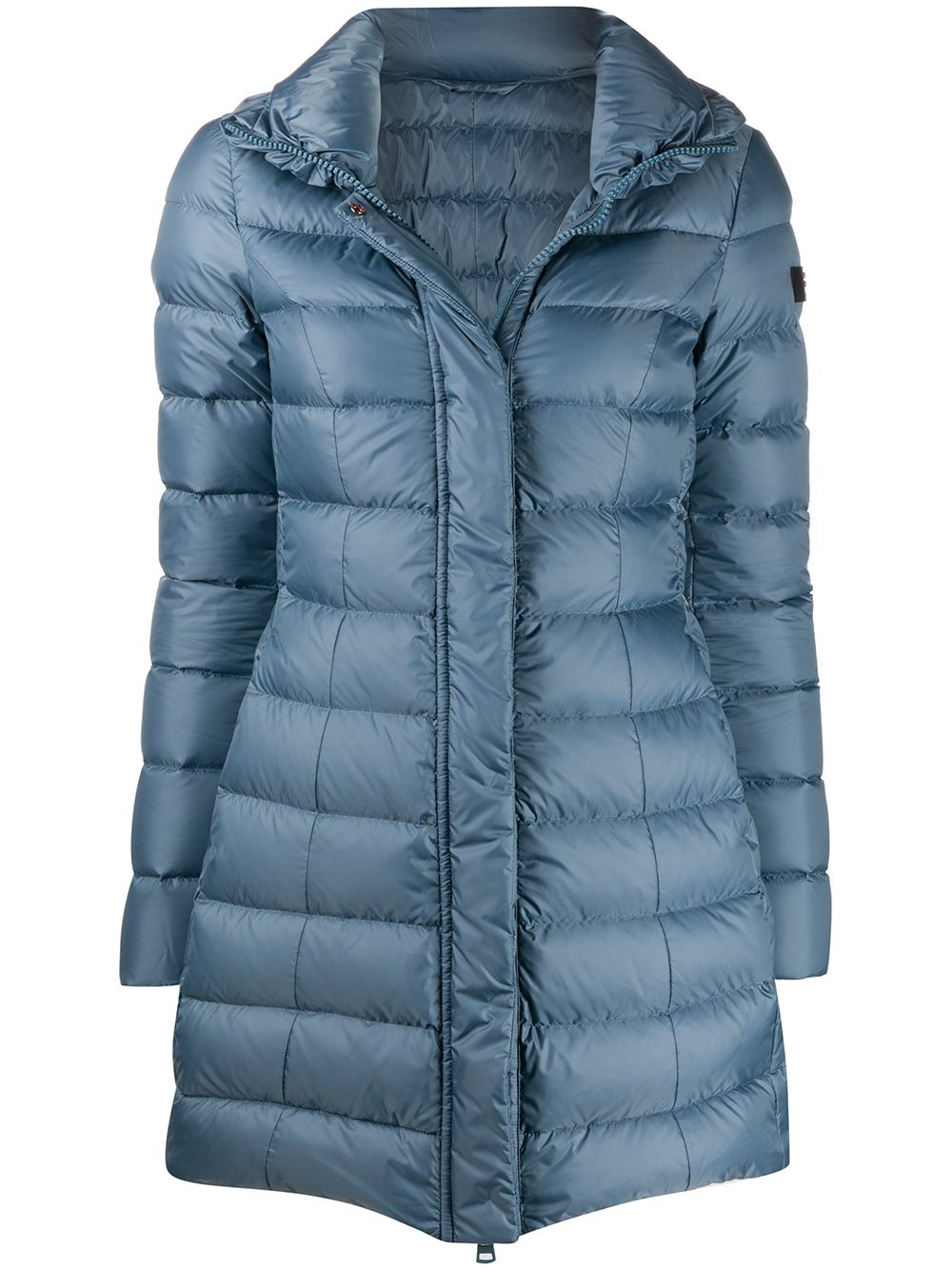 Sobchak Down Coat
